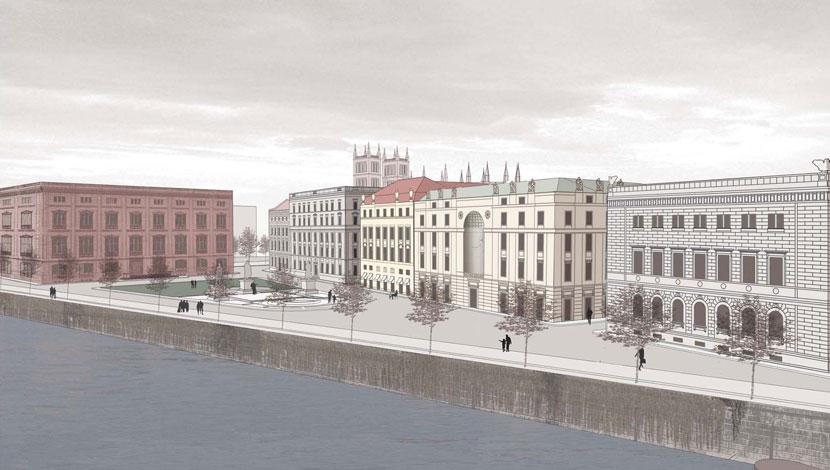buildings-Entwurf-Schinkelplatz-002.jpg